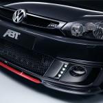 ABT VW Golf GTI VI 3 150x150 VW Golf VI GTI con preparación ABT