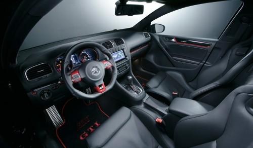 ABT VW Golf GTI VI 4 500x292 VW Golf VI GTI con preparación ABT