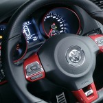 ABT VW Golf GTI VI 8 150x150 VW Golf VI GTI con preparación ABT