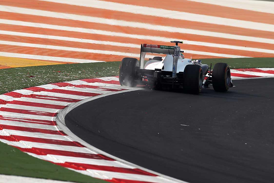 Formula_1_Gran_Premio_India_2011_5753