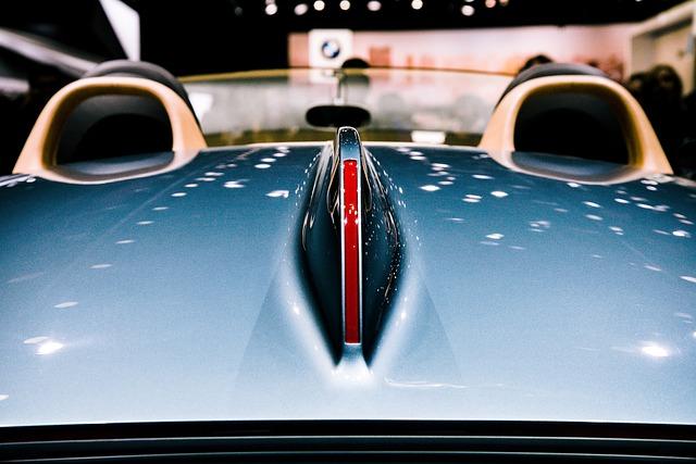 pulir coche - detallado