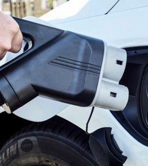 Se rumorea que Dyson tiene planes para tres vehículos eléctricos